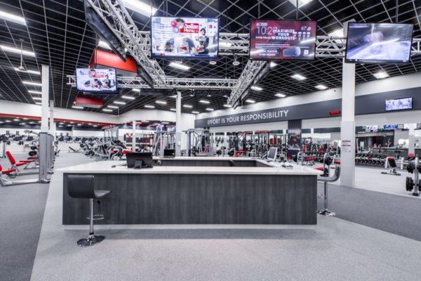 Weight-Floor-Fitness-Counter-1024x683