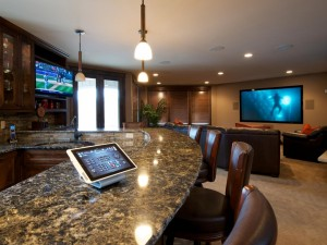 CEDIA_2013_IH8_home-automation-design-and-installation_4x3.jpg.rend.hgtvcom.1280.960