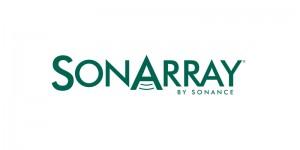 Sonarray