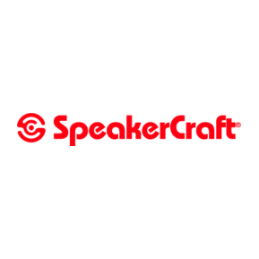 Speakercraft (1)