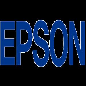 epson-300x125