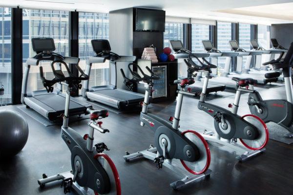 tlchi-fitness--gym-1680-945